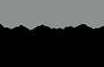 VON STUDNITZ ARCHITECTS Logo